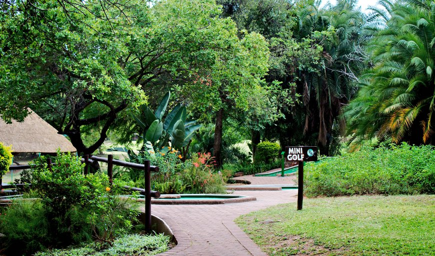 Welcome to Kruger Park Lodge Unit No. 608A in Hazyview, Mpumalanga, South Africa
