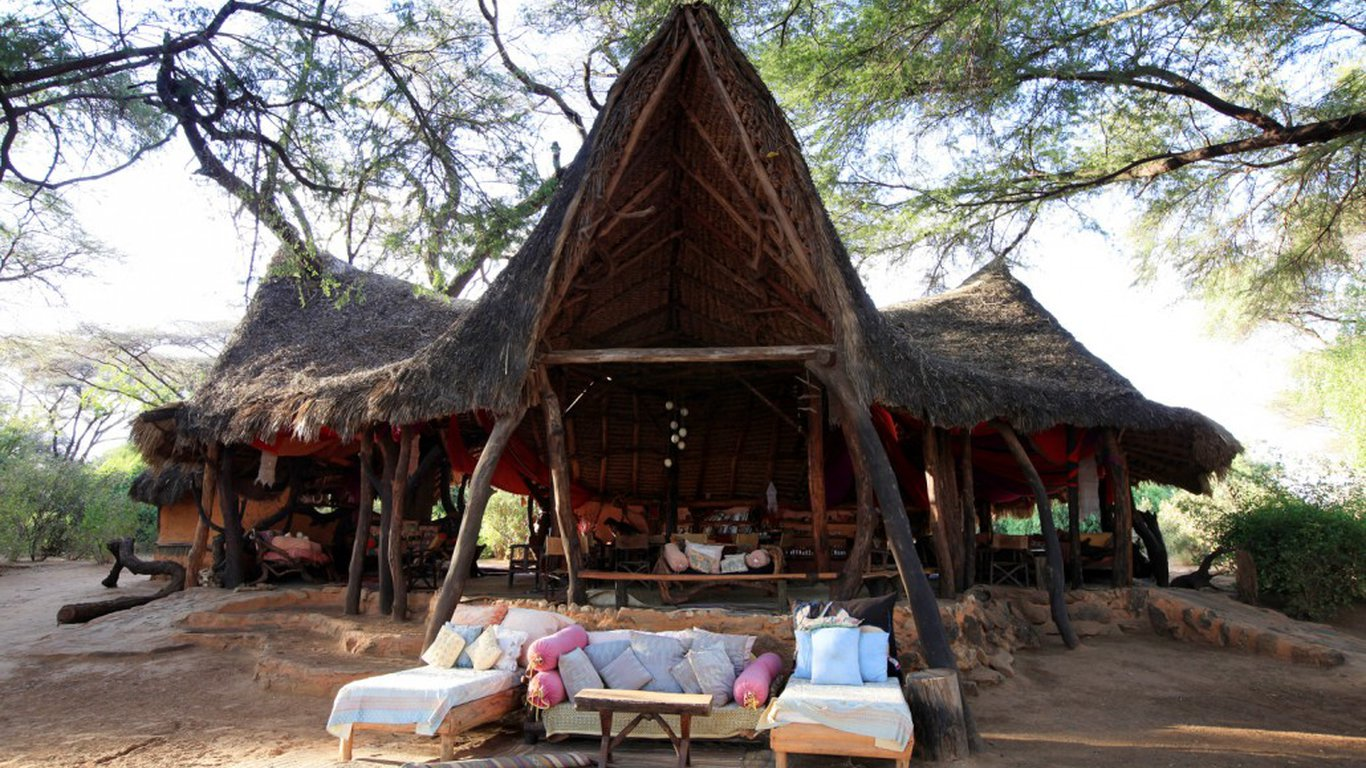 Elephant watch camp samburu4