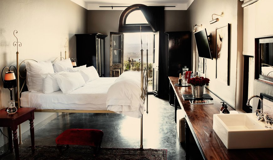 Grand Rooms in Plettenberg Bay, Western Cape, South Africa