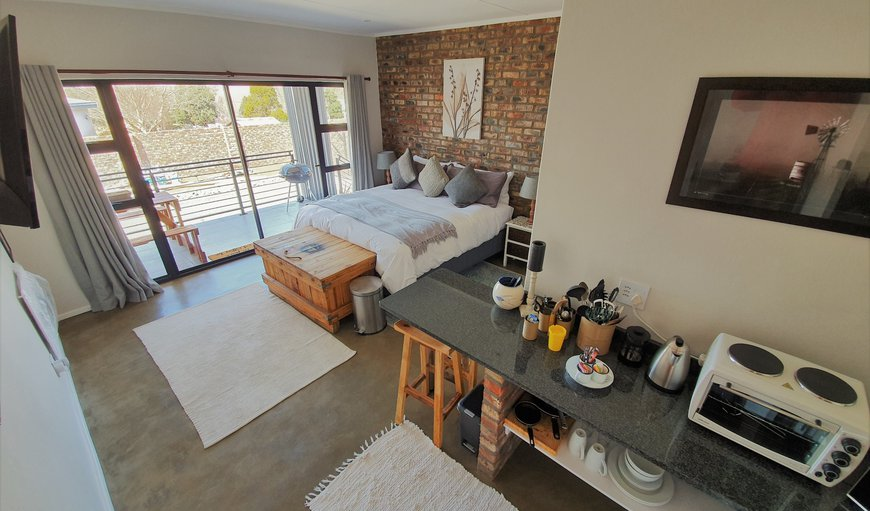 Welcome to Tippie Suite in Clarens, Free State Province, South Africa