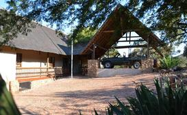 Itaga 720 Leopards Rest Lodge image