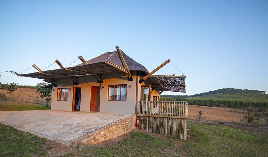 Welcome to Paradise Falls Accommodation in White River, Mpumalanga, South Africa