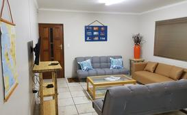 Langebaan Escape Self Catering Accommodation image