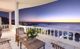 Clifton Beach Luxury Home image