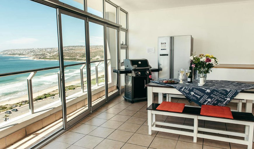 Welcome to Vista Bonita in Diaz Beach , Mossel Bay, Western Cape, South Africa