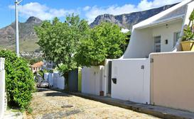 Cottage on Kloof image