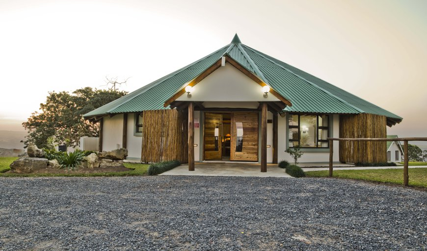 Silverstreams Lodge and Cottage in Margate, KwaZulu-Natal, South Africa