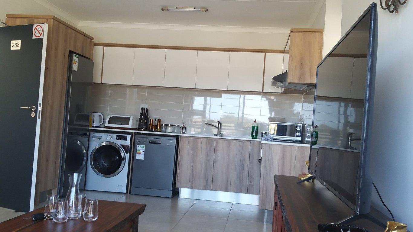 Kitchen Cabinets Somerset West 2022