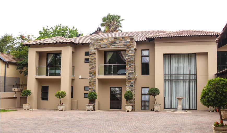 Welcome to  Letsatsing Lodge in Rustenburg, North West Province, South Africa