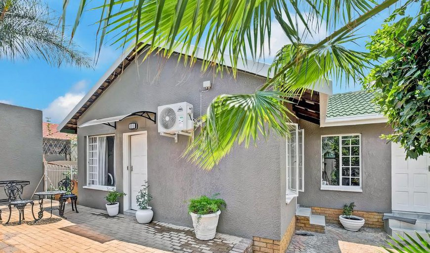 Welcome to Armagh Guest House in Beyerspark, Boksburg, Gauteng, South Africa