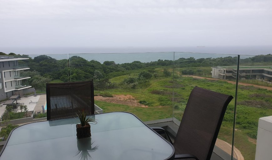 Welcome to Exclusive Coral Point Apartment in La Mercy , KwaZulu-Natal, South Africa