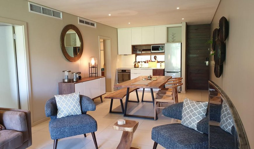 Welcome to Zimbali Suites in Ballito, KwaZulu-Natal , South Africa