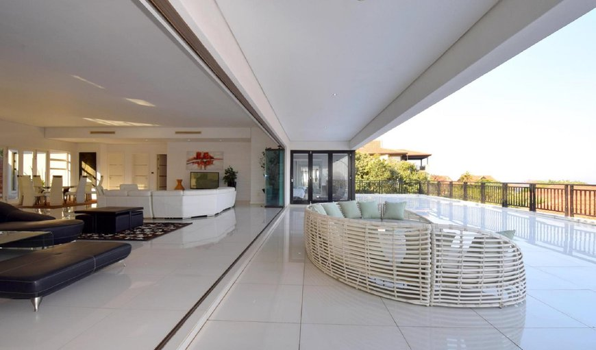 Welcome to Knightsbridge Standard Eight Sleeper  Penthouse in Ballito, KwaZulu-Natal, South Africa