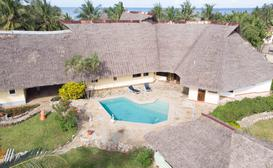Villa Shelly in Shell Beach Mombasa image