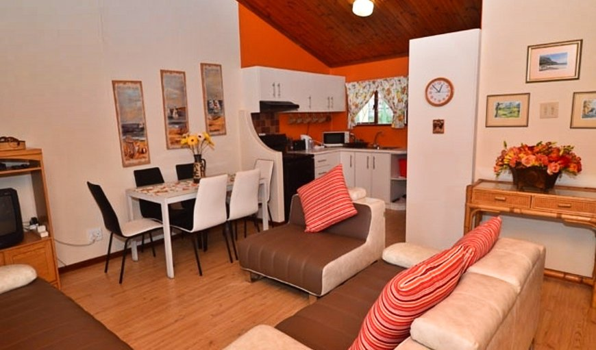 Welcome to Seaside Cottage 57 in Fish Hoek, Cape Town, Western Cape, South Africa