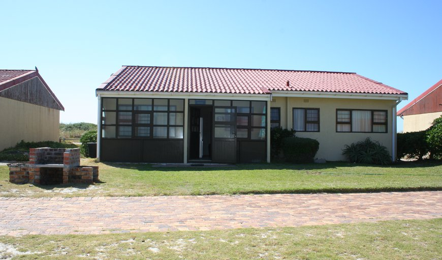 Welcome to Seaside Cottage 75 in Fish Hoek, Cape Town, Western Cape, South Africa