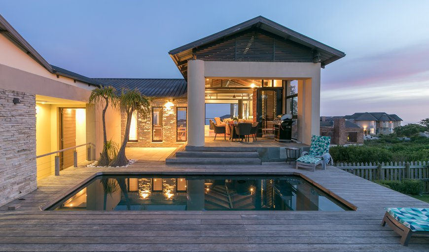 Welcome to Stylish Home Comforts in Pezula, Knysna, Western Cape, South Africa