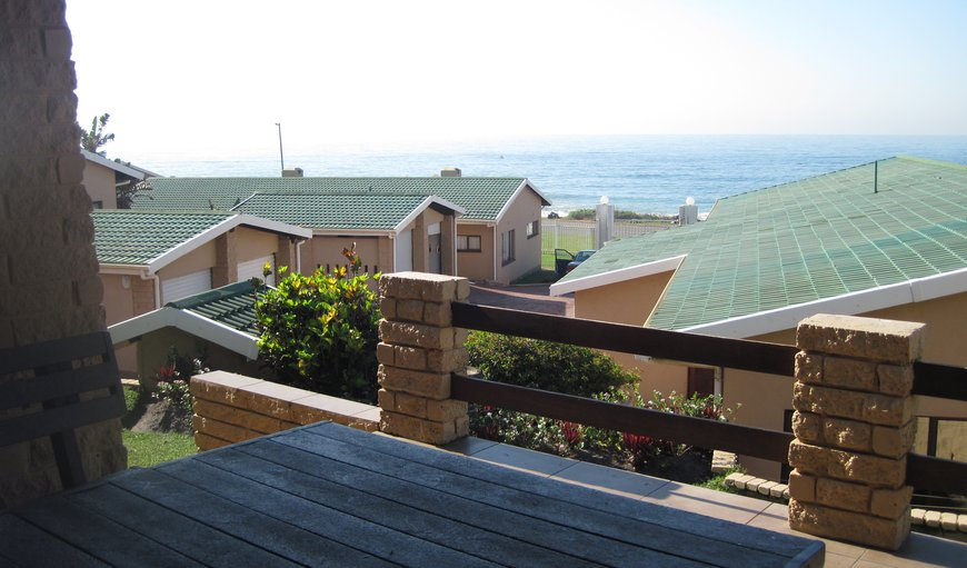 Welcome to Allesreg B1 in Margate, KwaZulu-Natal, South Africa