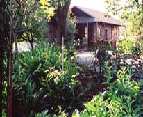 Windhaven Cottage image