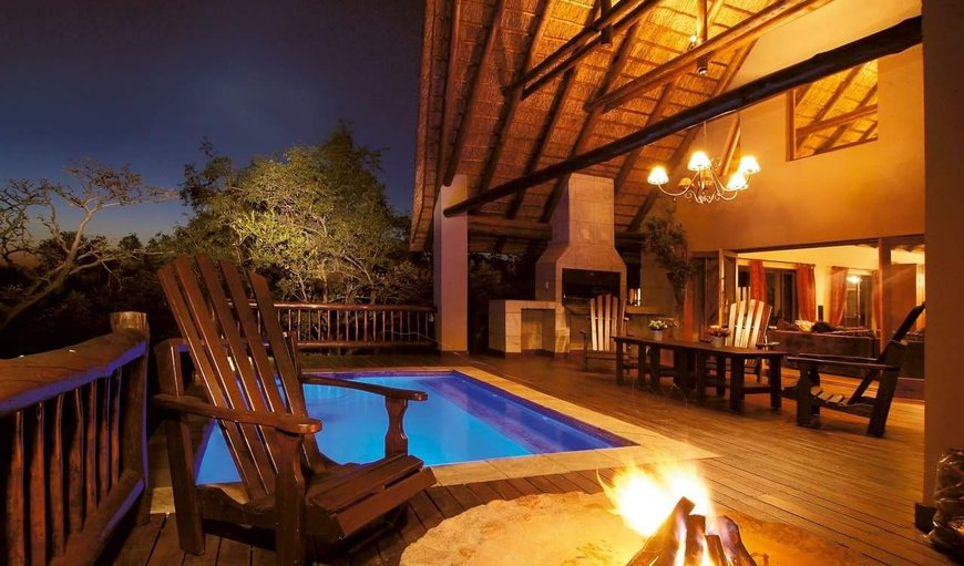 Welcome to Mingwe Private Game Lodge, Mabalingwe in Mabalingwe Nature Reserve, Bela Bela (Warmbaths), Limpopo, South Africa