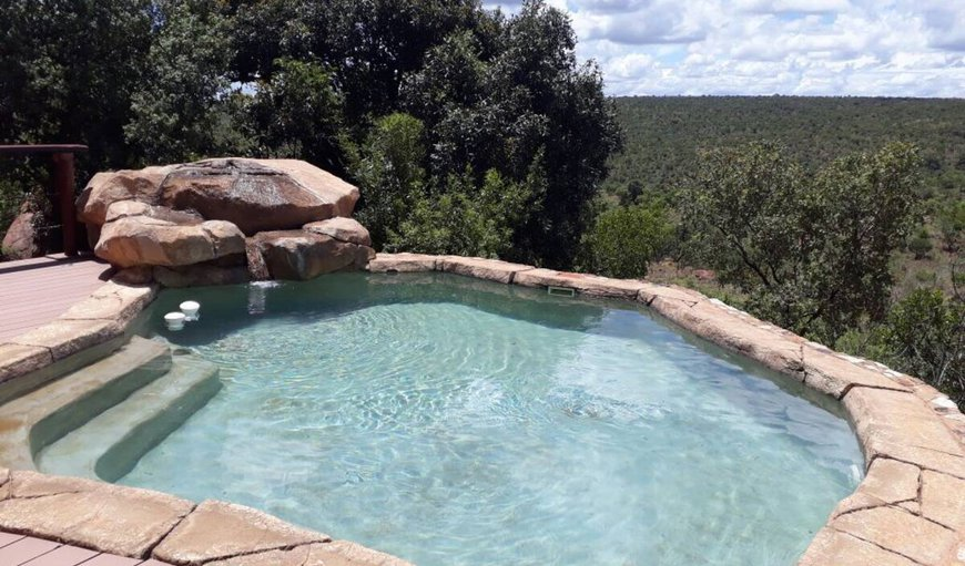 Welcome to Elands Lodge Mabalingwe in Mabalingwe Nature Reserve, Bela Bela (Warmbaths), Limpopo, South Africa