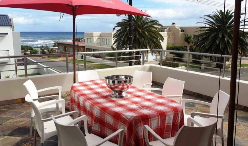 Welcome to Whale View in Onrus, Hermanus, Western Cape, South Africa