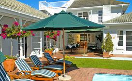 Knysna Belle Island Guest House image