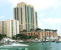 Waterfront Luxury Condo image