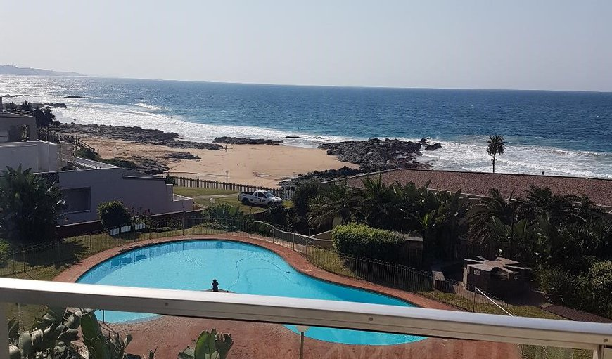 207 The Boulders in Ballito, KwaZulu-Natal, South Africa