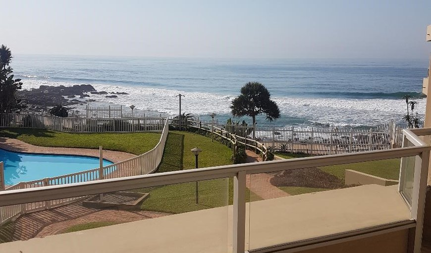 Welcome to G06 Les Mouettes in Ballito, KwaZulu-Natal, South Africa