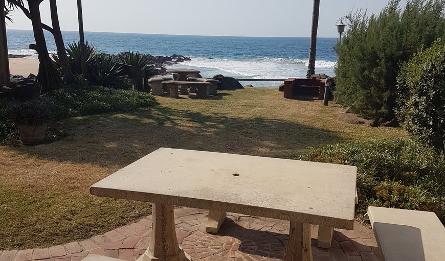 Welcome to C9 Boulders Cabana in Ballito, KwaZulu-Natal, South Africa