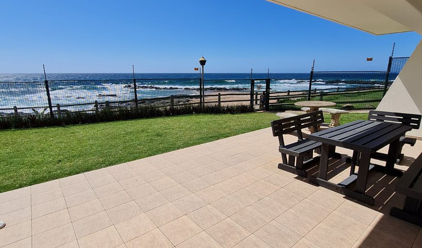 Welcome to 1 La Mustique in Ballito, KwaZulu-Natal, South Africa