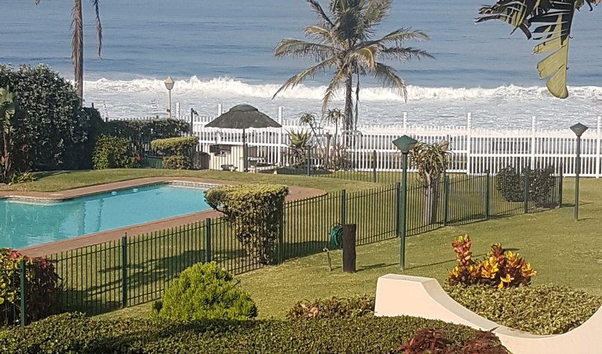 Welcome to 6 Sandpiper in Ballito, KwaZulu-Natal, South Africa