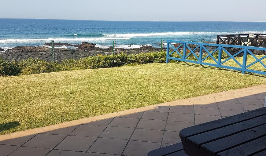 Welcome to 2 Le Paradis in Ballito, KwaZulu-Natal, South Africa