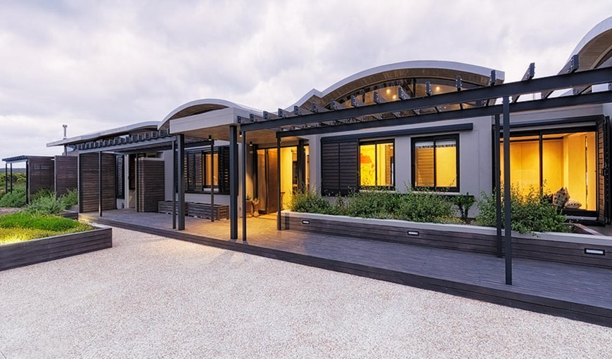 Welcome to Perivoli Lagoon House in Stanford, Western Cape, South Africa