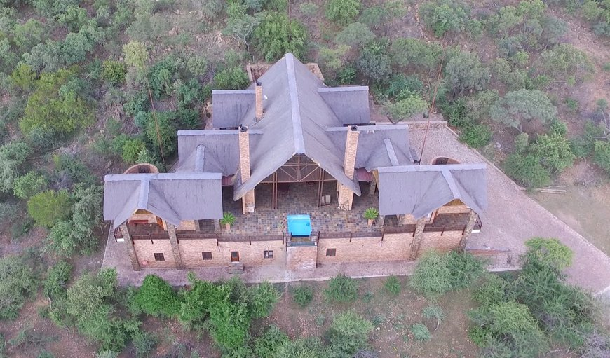 Welcome to Rhino Lodge in Bela Bela (Warmbaths), Limpopo, South Africa
