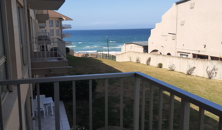 Welcome to 300 Kenwyn on sea in Ballito, KwaZulu-Natal, South Africa