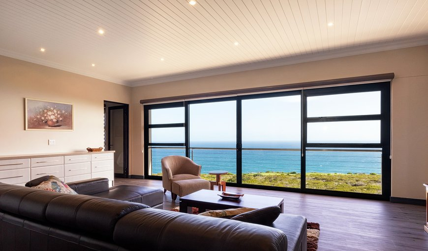 Welcome to Pinnacle Point Golf Estate - Eastwood Drive 79 in Mossel Bay, Western Cape, South Africa