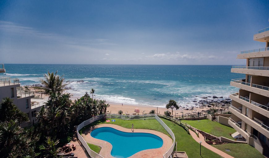 Welcome to 306 Les Mouettes in Ballito, KwaZulu-Natal, South Africa