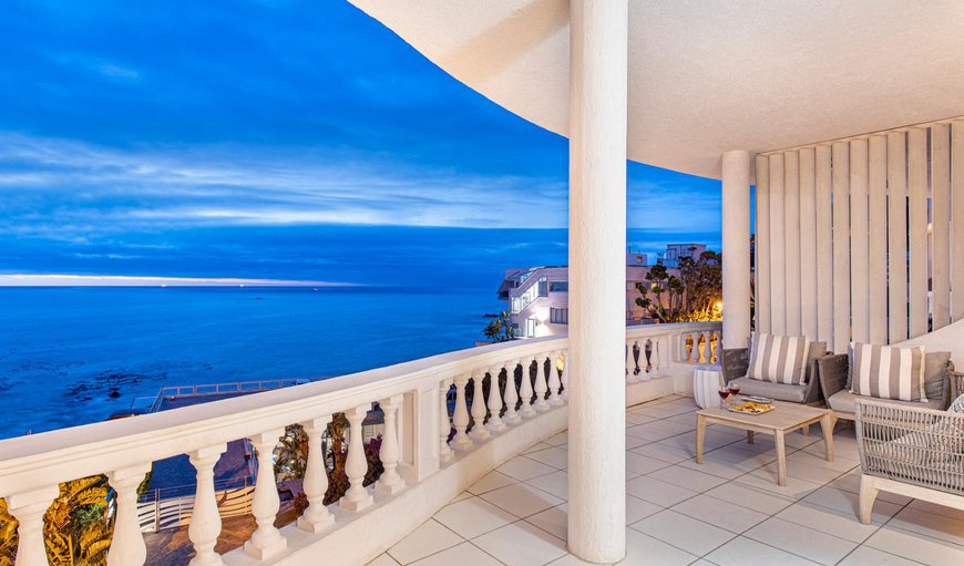 Welcome to Clifton Magic Beachfront Apartment in Clifton, Cape Town, Western Cape, South Africa