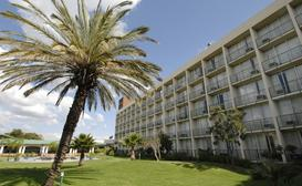 Holiday Inn Bulawayo image