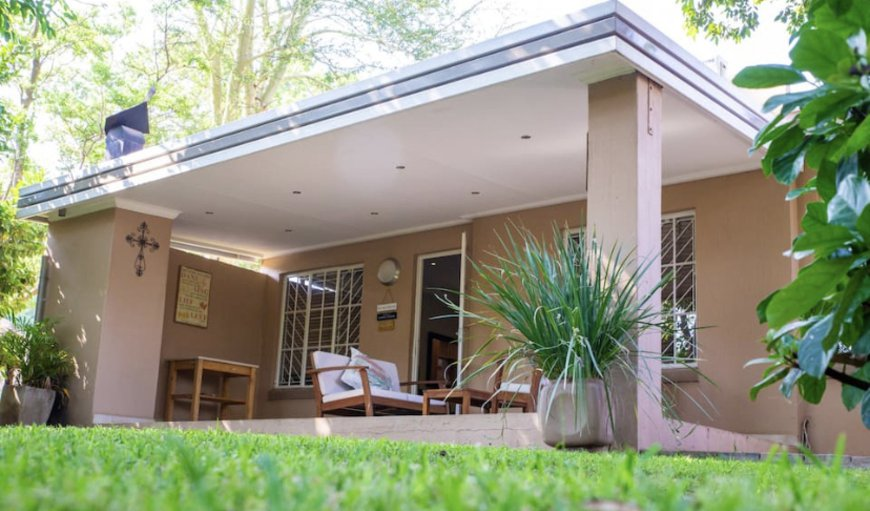 Welcome to Menlyn Accommodation Home Away from Home in Lynnwood Glen, Pretoria (Tshwane), Gauteng, South Africa