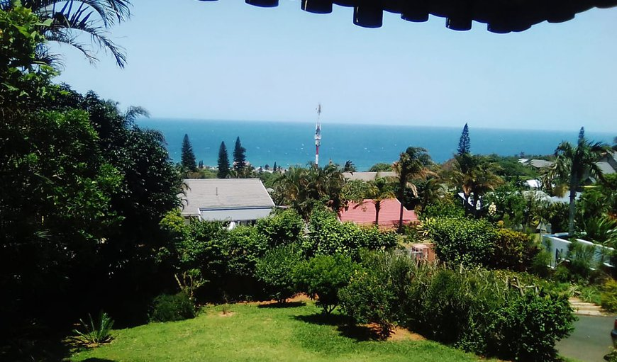 Welcome to Room with a View in Ballito, KwaZulu-Natal, South Africa