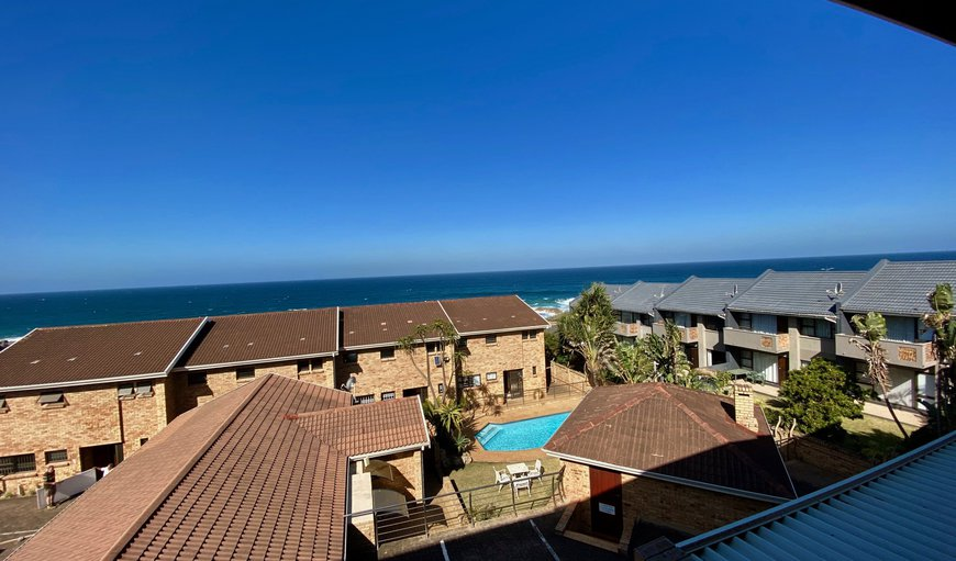 Welcome to Villa Siesta 7! in Margate, KwaZulu-Natal, South Africa