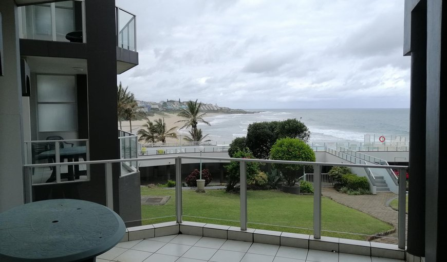 Welcome to Seagull 310 in Margate, KwaZulu-Natal, South Africa