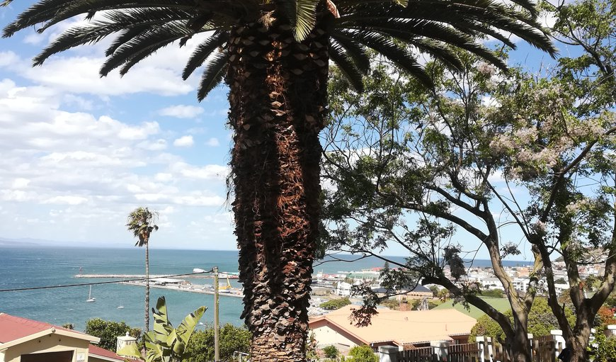 Welcome to Seaview in Mosselbay in Mossel Bay, Western Cape, South Africa