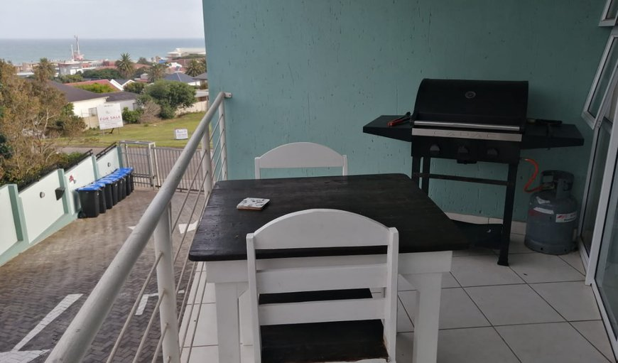 Welcome to Seashack@Oceanview! in Jeffreys Bay, Eastern Cape, South Africa