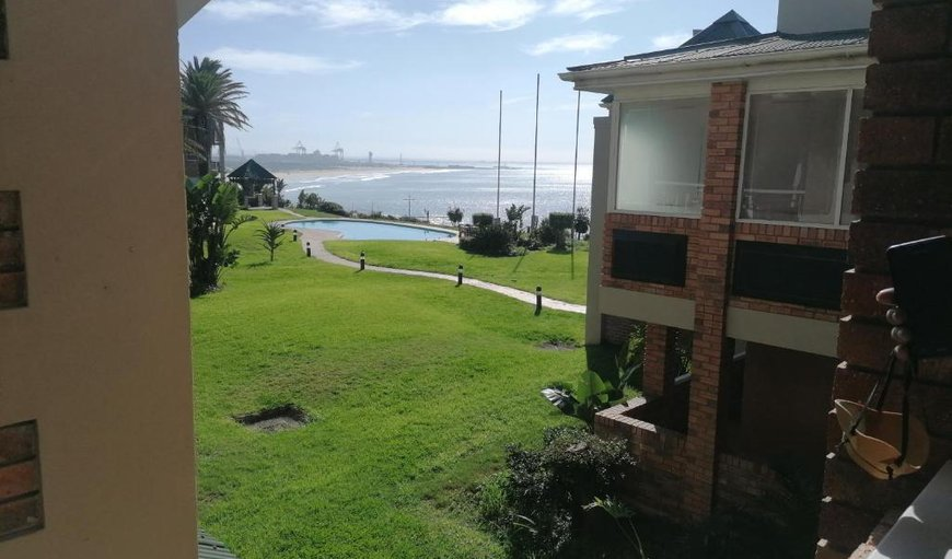 Welcome to 142 Brookes Hills Suites in Summerstrand, Port Elizabeth, Eastern Cape, South Africa