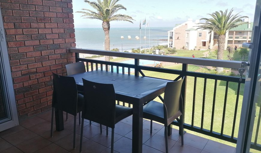 Welcome to 218 Brookes Hills Suites! in Summerstrand, Port Elizabeth, Eastern Cape, South Africa