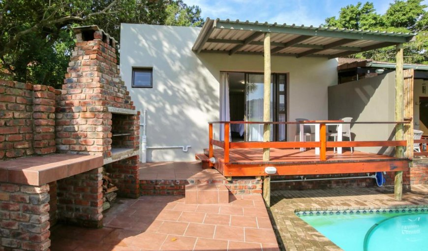Welcome to Farm View Guesthouse! in Dorchester Heights, East London, Eastern Cape, South Africa